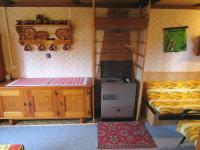 Prodej chaty / chalupy 65 m², Čistá