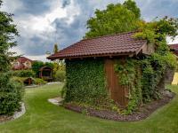 Prodej domu v osobním vlastnictví 200 m², Štěnovice