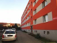 Prodej bytu 3+1 v osobním vlastnictví 81 m², Plzeň