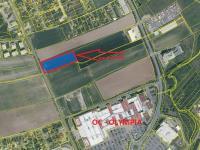 Prodej pozemku 7791 m², Plzeň