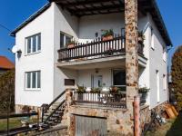 Prodej domu v osobním vlastnictví 200 m², Rokycany