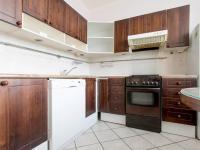 Prodej bytu 3+1 v osobním vlastnictví 63 m², Plzeň