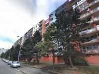 Pronájem bytu 2+kk v osobním vlastnictví 45 m², Plzeň