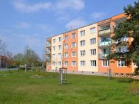 Pronájem bytu 2+kk v osobním vlastnictví 40 m², Třemošná