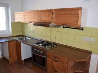 Prodej bytu 2+1 v osobním vlastnictví 50 m², Plzeň