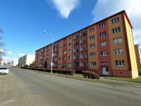 Prodej bytu 2+1 v družstevním vlastnictví 55 m², Kadaň