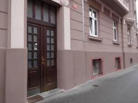 Pronájem skladovacích prostor 46 m², Plzeň