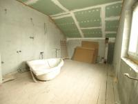 Prodej domu v osobním vlastnictví 350 m², Kostelec
