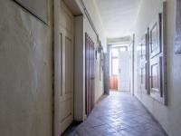 Prodej domu v osobním vlastnictví 300 m², Plzeň
