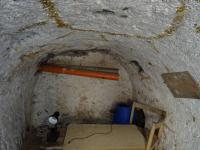 Sklep (Prodej chaty / chalupy 85 m², Čižice)