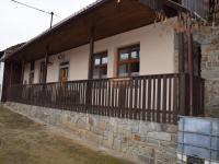 Prodej chaty / chalupy 85 m², Čižice