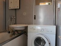 Prodej bytu 2+1 v osobním vlastnictví 59 m², Lázně Kynžvart