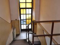 Pronájem obchodních prostor 134 m², Plzeň