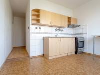 Prodej bytu 3+1 v osobním vlastnictví 62 m², Plzeň