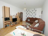 Prodej bytu 2+1 v osobním vlastnictví 59 m², Staňkov