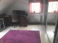 Prodej domu v osobním vlastnictví 200 m², Šťáhlavy