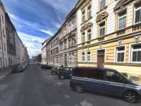 Pronájem bytu 2+kk v osobním vlastnictví 42 m², Plzeň