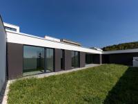 Prodej domu v osobním vlastnictví 102 m², Plzeň
