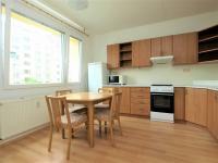 Pronájem bytu 1+1 v osobním vlastnictví 37 m², Plzeň