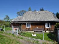 Prodej domu v osobním vlastnictví 52 m², Strašice