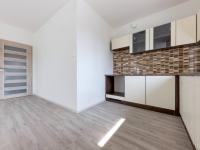 Prodej domu v osobním vlastnictví 140 m², Město Touškov