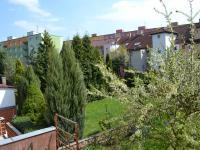Pronájem domu v osobním vlastnictví 220 m², Plzeň