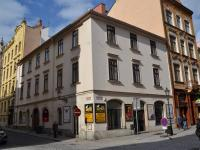 Pronájem obchodních prostor 21 m², Plzeň