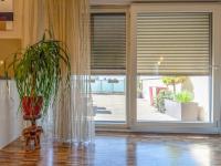 Prodej bytu 4+kk v osobním vlastnictví 126 m², Plzeň