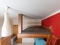 Prodej bytu 2+kk v osobním vlastnictví 50 m², Plzeň