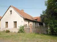 Prodej chaty / chalupy 100 m², Velečín