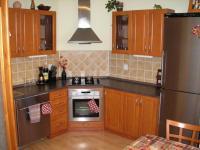 Pronájem bytu 2+1 v osobním vlastnictví 60 m², Plzeň
