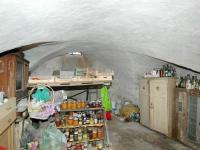 Sklep (Prodej domu v osobním vlastnictví 400 m², Prachatice)