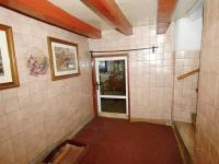 Mezipatro (Prodej domu v osobním vlastnictví 400 m², Prachatice)