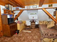 Prodej domu v osobním vlastnictví 106 m², Kokašice
