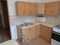 Pronájem bytu 1+1 v osobním vlastnictví 38 m², Plzeň