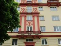Prodej bytu 1+1 v osobním vlastnictví 37 m², Plzeň
