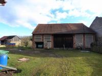 Prodej domu v osobním vlastnictví 126 m², Podmokly