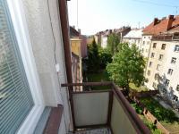 Prodej bytu 3+1 v osobním vlastnictví 84 m², Plzeň