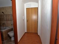 Pronájem bytu 2+kk v osobním vlastnictví 40 m², Plzeň