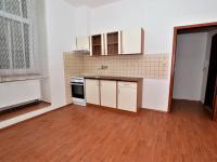 Pronájem bytu 2+kk v osobním vlastnictví 36 m², Plzeň