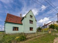 Prodej domu v osobním vlastnictví 135 m², Kožlany