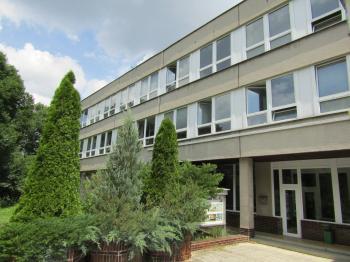 Pronájem kancelářských prostor 18 m², Plzeň