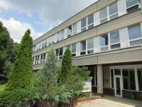 Pronájem kancelářských prostor 650 m², Plzeň