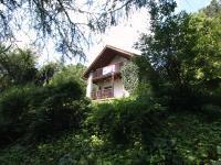 Prodej chaty / chalupy 69 m², Kočín