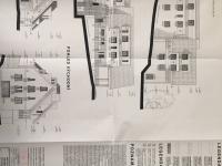 : výkr. dok. multifunkčního domu s byty - Prodej pozemku 4647 m², Šťáhlavy