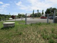 : vlastní studna - Prodej pozemku 4647 m², Šťáhlavy