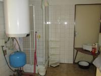 : koupelna (Prodej domu v osobním vlastnictví 229 m², Chválenice)