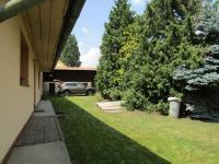 Prodej domu v osobním vlastnictví 229 m², Chválenice