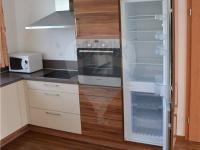 Prodej domu v osobním vlastnictví 158 m², Plzeň