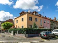 Prodej domu v osobním vlastnictví 450 m², Plzeň